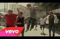 Enrique Iglesias - Bailando ft. Sean Paul, Descemer Bueno, Gente De Zona