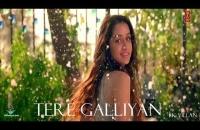 Galliyan - Ek Villan
