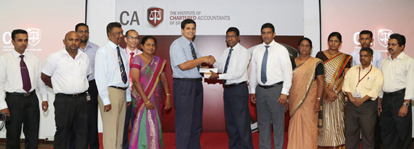 chartered-accountants-donation
