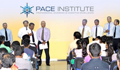 """Path to Your Real Success"" Seminar for Building Impactful Professionals Concludes Successfully"