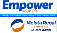Melsta Regal Finance Ltd  celebrates two years of vibrant success