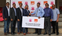 EFL teams up with Havies to uplift SL rugby