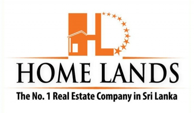 Home Lands acquires Field View Hotel Athurugiriya for Rs.325 Million