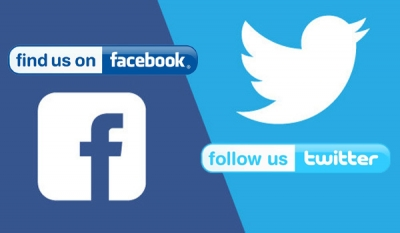 Facebook & Twitter instructed to simplify conditions of use