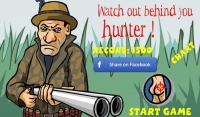 Google Play drops gay-killing 'Ass Hunter' mobile game following Twitter uproar