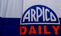 Arpico opens 3 more 'Daily' super markets in February