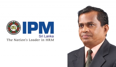 IPM Sri Lanka Appoints P. G. Tennakoon as Chief Operating Officer