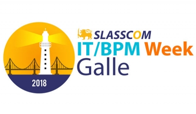 SLASSCOM to organise IT /BPM week in Galle