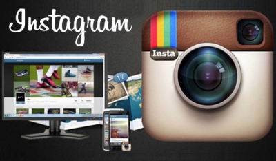 Instagram to launch 'ad insights' tool to track branded ad performance