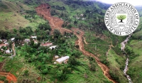 The Planters' Association of Ceylon expresses its deep regret over the loss of lives caused by landslides in Koslanda