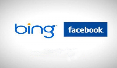 Facebook scraps Bing search results