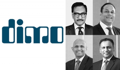 DIMO appoints 4 new directors to the Board