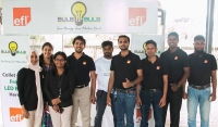 A Bulb for a Bulb-EFL returns with annual green campaign