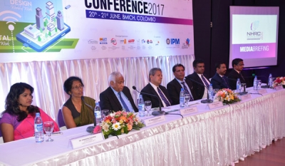 IPM National HR Conference 2017 to Explore Digitalization, Disruption, Diversity and Design