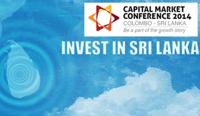 Sri Lanka to hold a Capital Market Conference