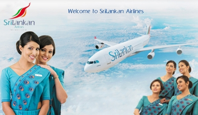 Explore the wonders of the Far East with SriLankan Airlines
