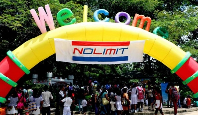 NOLIMIT joins National Childrens Day celebrations at Dehiwala Zoo ( 28 Photos )
