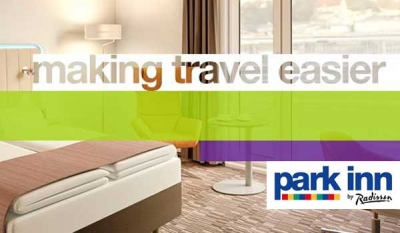 Park Inn by Radisson Arrives in Colombo : Redefining Expectations of the Discerning Business Traveler