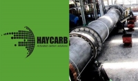 Haycarb records turnover of Rs. 5.9 billion and profit before tax of Rs. 458 million for 1H 2016/17