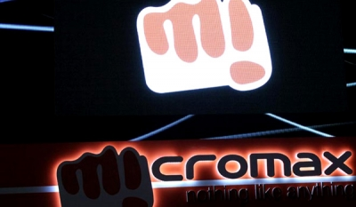 Micromax launches new range of Android smartphones for Lankan market