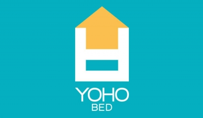 Yoho Bed becomes Sri Lanka's largest 'online hotel network'
