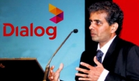 Dialog consolidates performance with a Net Profit of Rs3.0Bn in 1H 2014