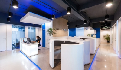 Regus introduces benefits for collaborative workspaces for Sri Lanka companies