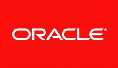 Moving to IaaS is Fundamental to Remaining Competitive, Oracle Study Finds