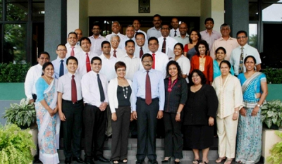 SriLankan and PIM join hands to empower the national carrier's future leaders