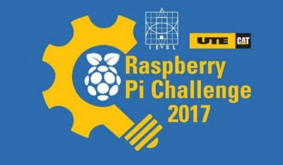 IESL-UTE Raspberry Pi Challenge 2017 enters critical second phase
