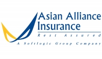 Asian Alliance Insurance first half PAT 339Mn