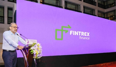 Fintrex Finance launched, backed by years of trusted excellence