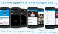 Truecaller launches in Sri Lanka, an app with more than 75M users to help prevent spam and fraudulent calls