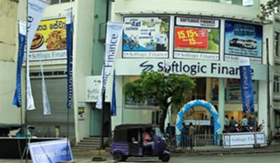 Softlogic Finance expands branch network with opening of 34th branch in Kotahena
