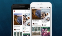 Pinterest to test animated Pins as a new way to serve ads to users
