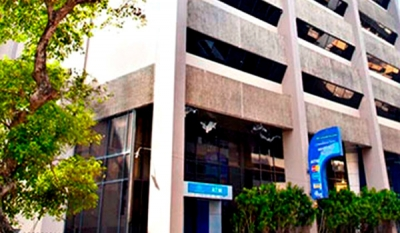 Commercial Bank's Rs 5 billion debenture issue opens on 24th October