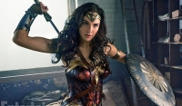 'Wonder Woman' Becomes Top-Grossing Summer Film as Warner Bros. Crosses $1 Billion Domestically