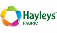 Hayleys Fabric is Heading in a Positive Direction