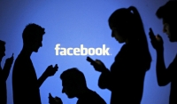 Facebook courts publishers with tools to better monetise fans