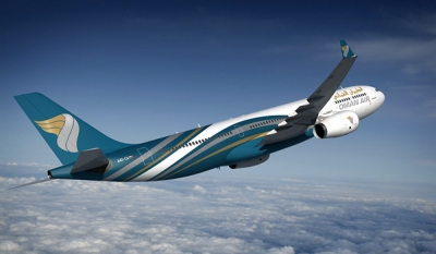 Oman Air hosts Annual Asia Pacific Regional Conference in Sri Lanka