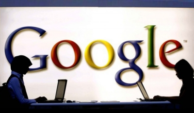 Google under pressure from EU Parliament to decouple search engine from other commercial activities