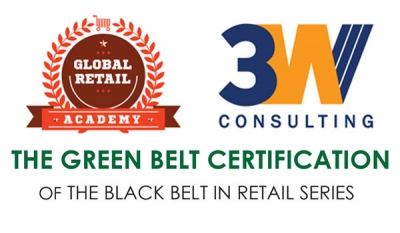 3W Consulting announces Sri Lanka's first Green Belts in Retail