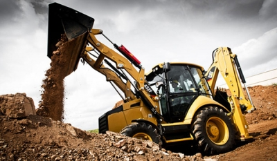 UTE unveils CAT 360° ADVANTAGE to help customers improve bottom line