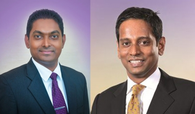 Asiamoney names HNB the Best Cash Management Bank in Sri Lanka