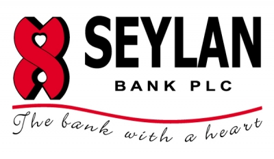 Seylan Bank reports 21% year-on-year Growth in 1Q 2018; records Profit-After-Tax of Rs.1,053 Million