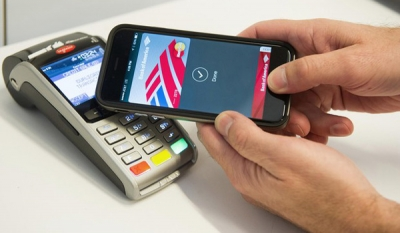 Apple Pay hits a glitch: 1000 Bank of America customers are charged twice!