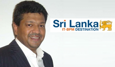 Regional IT/BPM cities to spearhead inclusive growth in Sri Lanka