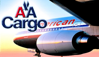 American Airlines Cargo starts to serve Memphis