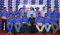 CEAT Racing returns to the track in search of 3rd team championship in a row