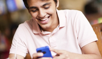 zMessenger launches British Councils 'Learn English via Mobile' with Robi Axiata, Bangladesh